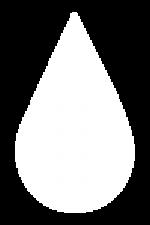 aya-drop
